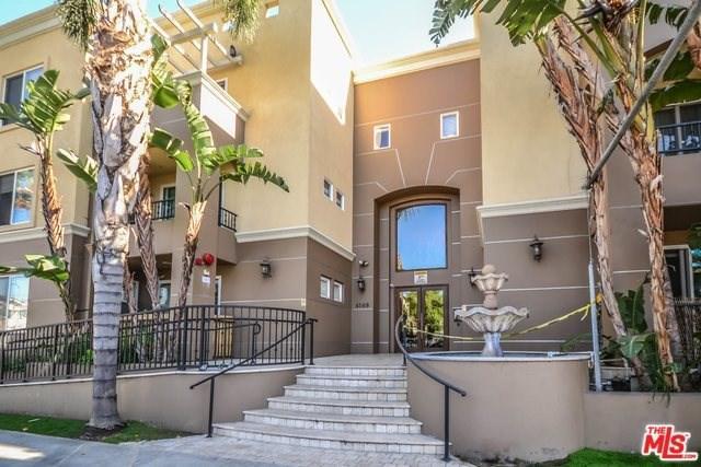 4568 W 1st St #201, Los Angeles, CA 90004