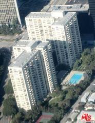 2170 Century Park E #1605, Los Angeles, CA 90067