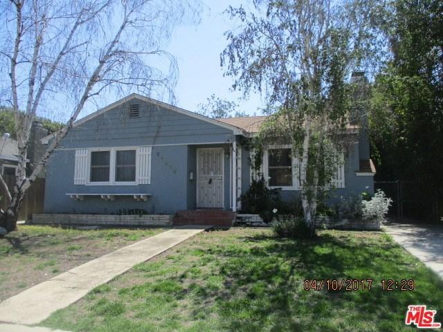 22020 Galvez St, Woodland Hills, CA 91364