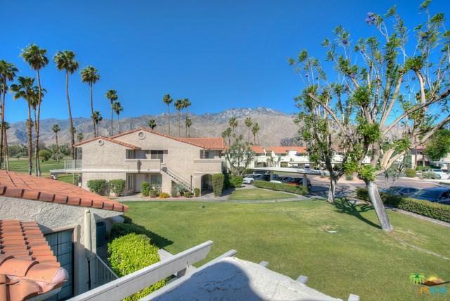 505 S Farrell Dr #Q104Palm Springs, CA 92264