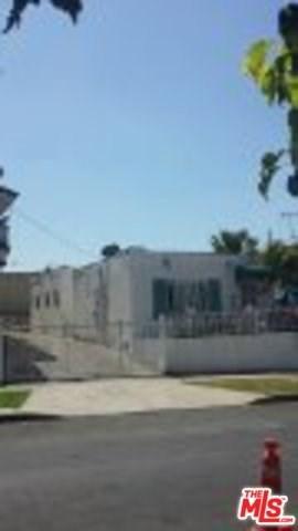 226 N Lake St, Los Angeles, CA 90026