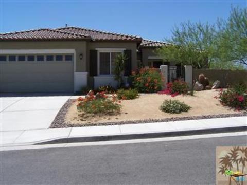 11391 Foxdale Dr, Desert Hot Springs, CA 92240
