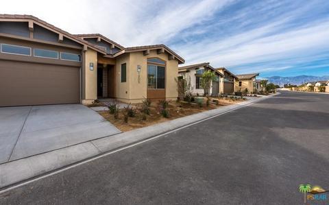 1305 Passage St, Palm Springs, CA 92262
