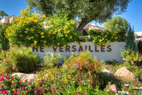 2093 Normandy Ct, Palm Springs, CA 92264