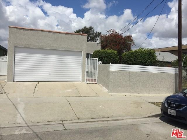 1339 W 228th St, Torrance, CA 90501