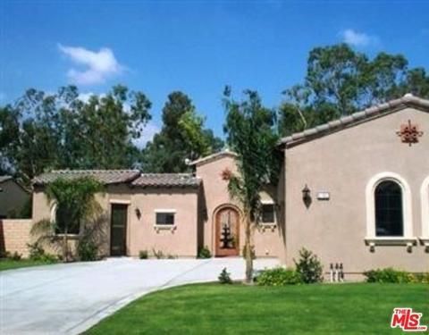 57903 Santa Rosa Trl, La Quinta, CA 92253