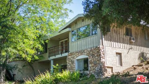26210 Fairside Rd, Malibu, CA 90265