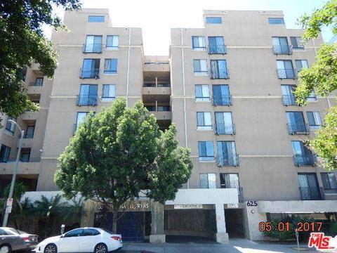625 S Berendo St #213, Los Angeles, CA 90005