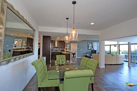 2359 S Bisnaga Ave, Palm Springs, CA 92264