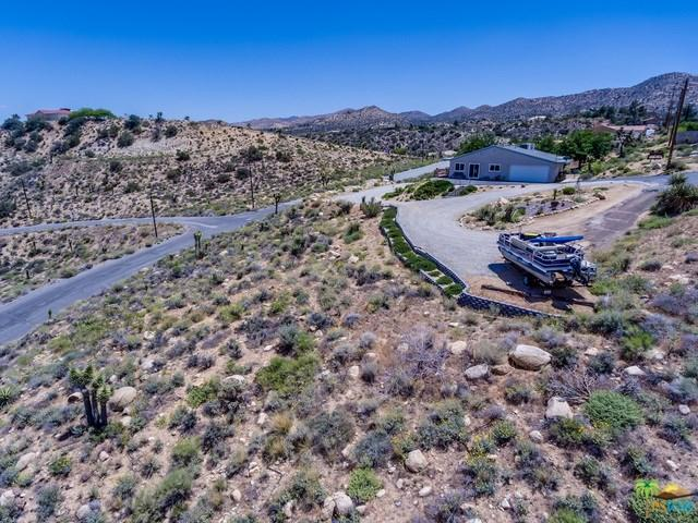0 Pinon Dr, Yucca Valley, CA 92284