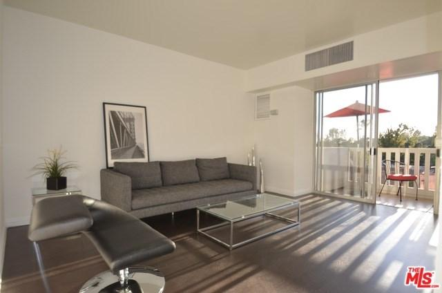 999 N Doheny Dr #311, West Hollywood, CA 90069