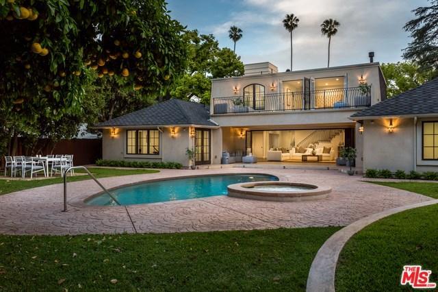 325 W Bellevue Dr, Pasadena, CA 91105