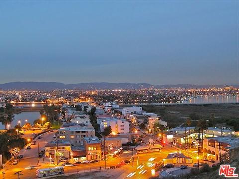 185 Culver, Playa Del Rey, CA 90293