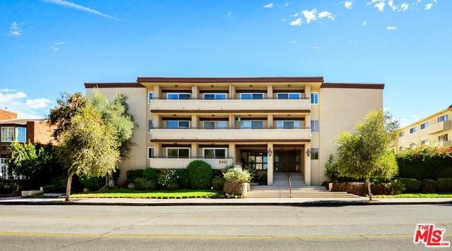 5412 Lindley Ave #319, Encino, CA 91316