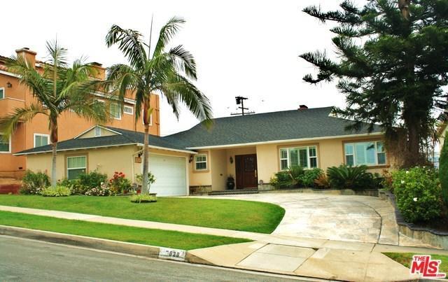 5630 S Garth Ave, Los Angeles, CA 90056