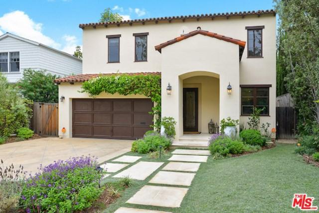 150 homes for sale in pacific palisades ca pacific for Houses for sale in pacific palisades