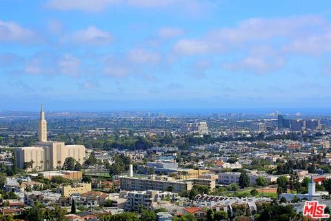 10601 Wilshire #PHW, Los Angeles, CA 90024