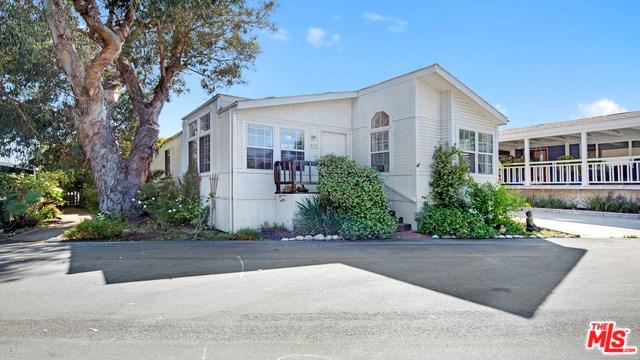 235 Paradise Cove Rd, Malibu, CA 90265