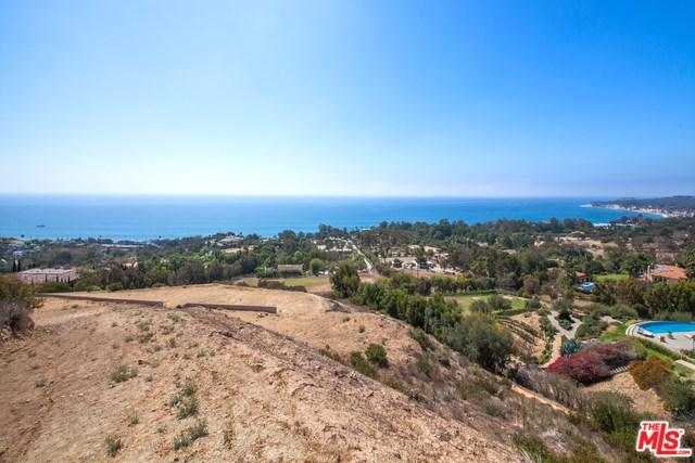 27318 Winding Way, Malibu, CA 90265