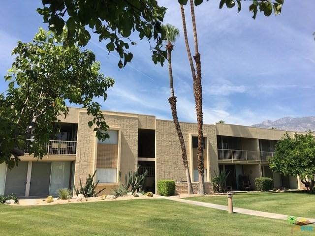 451 Desert Lakes Dr, Palm Springs, CA 92264