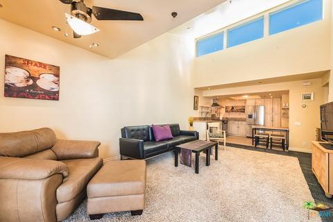500 E Amado Rd #223, Palm Springs, CA 92262