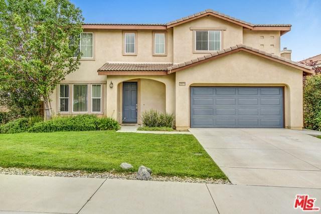 25579 Tangerine Rd, Moreno Valley, CA 92557
