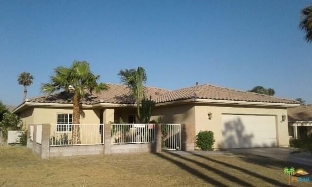 9830 Brookline Ave, Desert Hot Springs, CA 92240