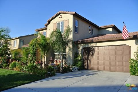 35206 Painted Rock St, Winchester, CA 92596