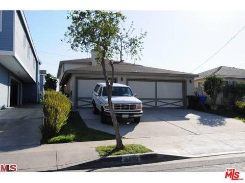 4422 W 171st St, Lawndale, CA 90260