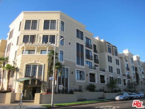 11847 Gorham Ave #209, Los Angeles, CA 90049