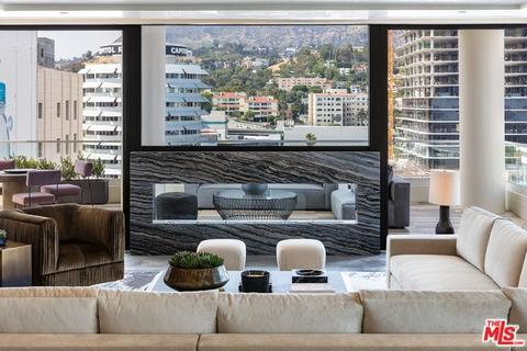 6250 Hollywood #15A, Los Angeles, CA 90028