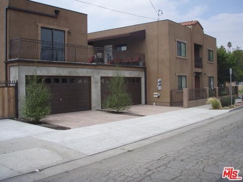3120 W 30th St, Los Angeles, CA 90018