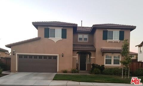 26382 Okeefe Ln, Moreno Valley, CA 92555