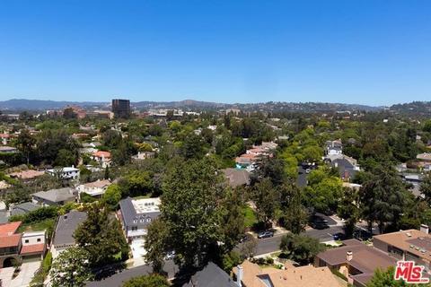 10535 Wilshire #1810, Los Angeles, CA 90024