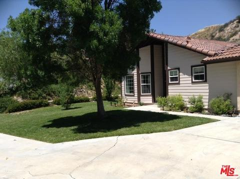 15112 Julianne Ct, Canyon Country, CA 91387