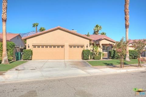 30667 Peggy Way, Cathedral City, CA 92234