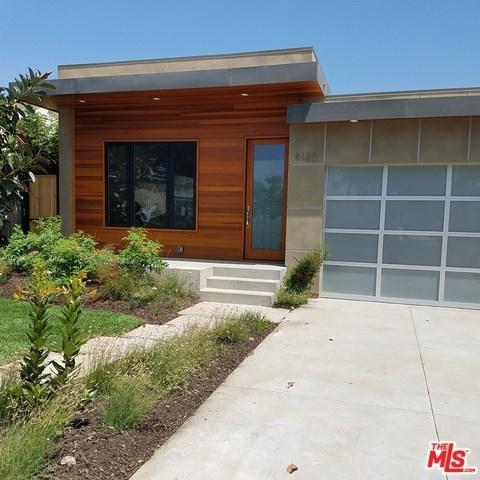 4120 Huron Ave, Culver City, CA 90232