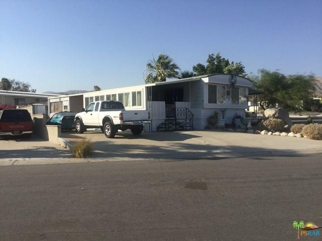 69390 Parkside Dr, Desert Hot Springs, CA 92241