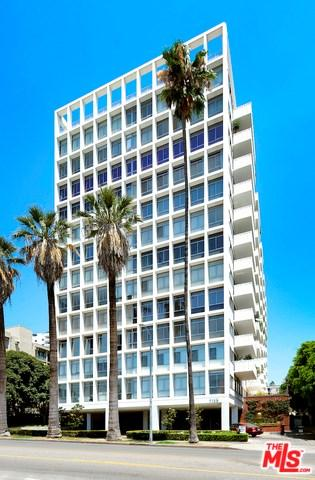 7135 Hollywood Blvd #508, Los Angeles, CA 90046