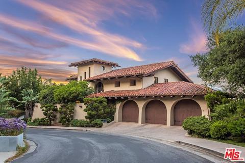 2968 Passmore Dr, Los Angeles, CA 90068