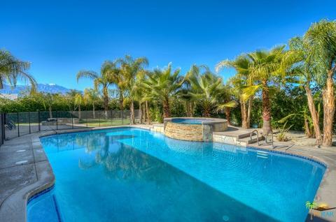 10 Calais Cir, Rancho Mirage, CA 92270