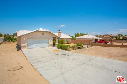 16716 Kayuga St, Victorville, CA 92395