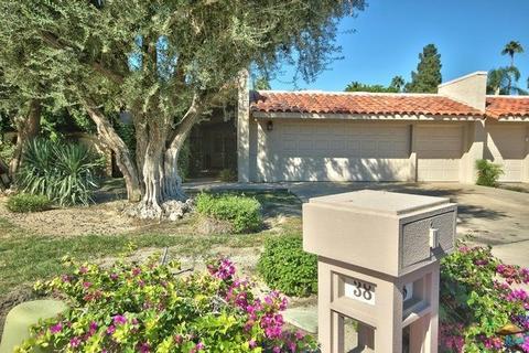 38 Cornell Dr, Rancho Mirage, CA 92270