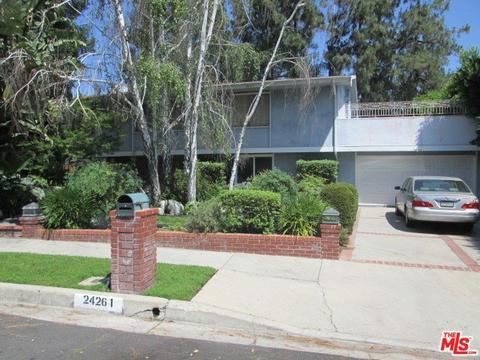 24261 Hatteras St, Woodland Hills, CA 91367