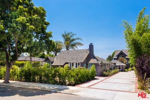 1307 Palms Blvd, Venice, CA 90291