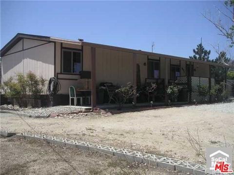 8871 Sunnyslope Ln, Phelan, CA 92371