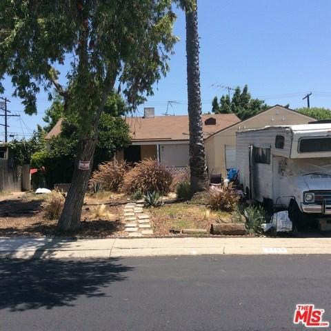 8768 Croydon Ave, Los Angeles, CA 90045