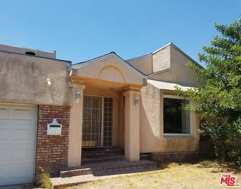 6047 Fulcher Ave, North Hollywood, CA 91606