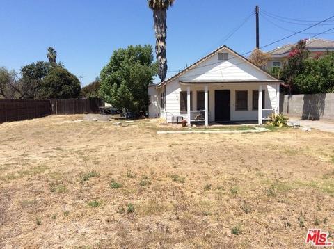 1551 Arland Ave, Rosemead, CA 91770