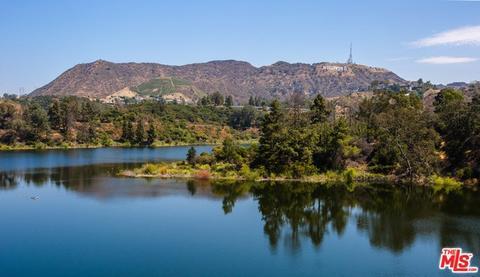2 Durand, Los Angeles, CA 90068